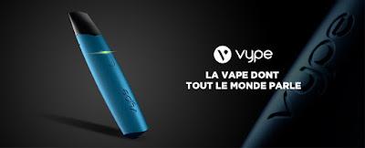 cigarette électronique ePen 3 Vype