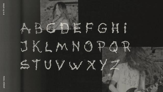 Tipografía-y-Orina-Pissjar