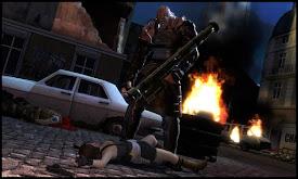 Resident Evil 7 estará presente en el E3 2016 según CEO de Kantan Games