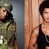 Missy Elliott e Bruno Mars estão trabalhando juntos, e isso soa MUITO grande!