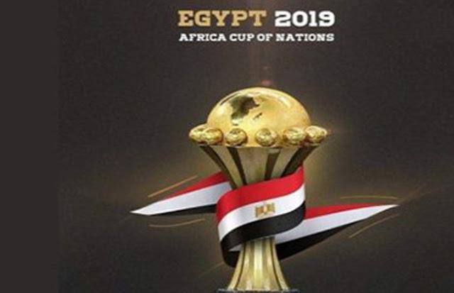 عاجل   تعرف على الاسعار الجديدة لمباريات امم افريقيا بعد التخفيض