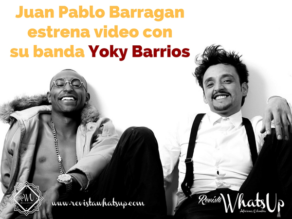 Juan-Pabl-Barragan-Yoky-Barrios