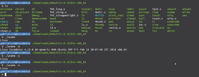 comando-uname-do-embutils-utilizado-para-verificar-o-sistema-operacional