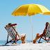 Una familia gastará casi $ 50 mil para ir una quincena a la playa