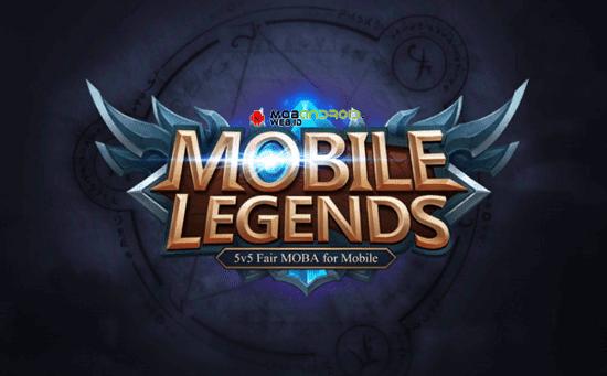 Begini Cara Mengatasi Lag Mobile Legends Paling Mudah