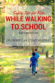 https://b-is4.blogspot.com/2015/08/walking-from-school-safety-tips-mommy.html