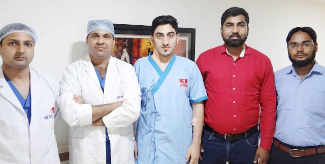 doctor-team-of-metro-hospital-faridabad