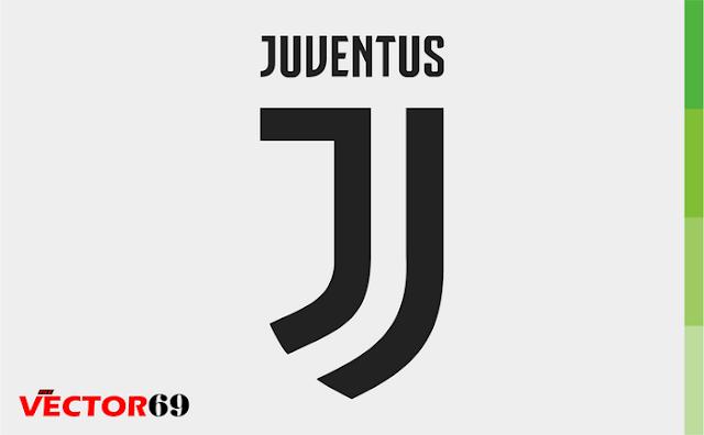 Logo Juventus 2017 - Download Vector File CDR, PNG, AI, SVG, EPS