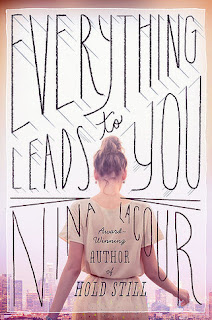 letmecrossover_blog_mid_year_freak_out_tag_michele_mattos_book_evermore_nightfilm_books_blogger_everything_leads_to_you_nina_lacour_hold_still_author
