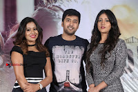 Rahul Ravindran Chandini Chowdary Mi Rathod at Howrah Bridge First Look Launch Stills  0028.jpg