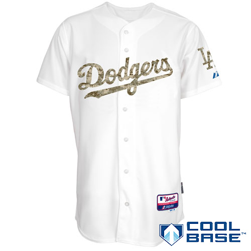 VIN SCULLY IS MY HOMEBOY  USMC Camo - Dodgers Style 6a5c42bc7a4