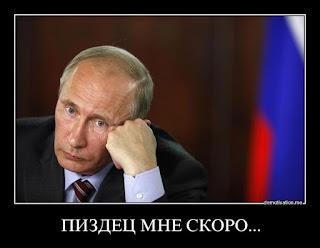Сакварелидзе: Порошенко знает, что я не претендую на должность генпрокурора - Цензор.НЕТ 16
