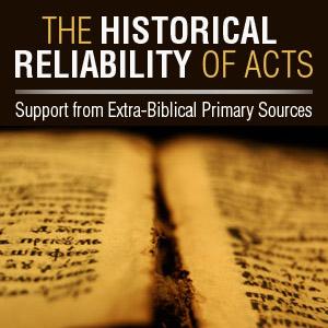 https://i0.wp.com/3.bp.blogspot.com/-4sfuh5jjh8A/UD_H2fkFeII/AAAAAAAAJz4/a0OYCvz3zJk/s1600/historical-reliability-acts.jpg
