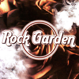 Various Artists - Rock Garden 30 Lagu-Lagu Rock Retro on iTunes