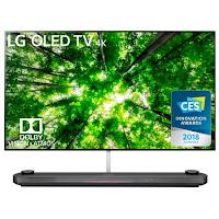5-televizoare-oled-smart-deosebite-8