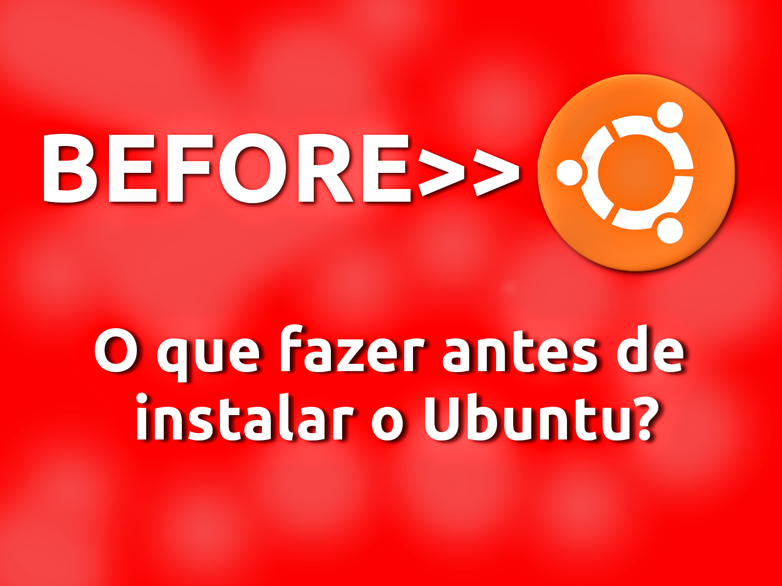 before-install-ubuntu