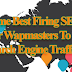Wapmaster SEO Trick To Increase Your Wapsite Traffic