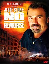 Jesse Stone: Crímenes en Boston (2010)