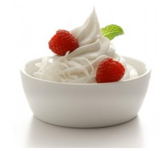 Yogurt untuk Obat diare tradisional