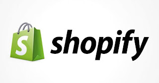 ali express dropshipping shopify