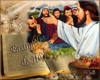 Resultado de imagen para Mateo 25,14-30