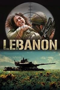 Watch Lebanon Online Free in HD