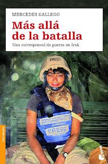 mas alla de la batalla mercedes gallego