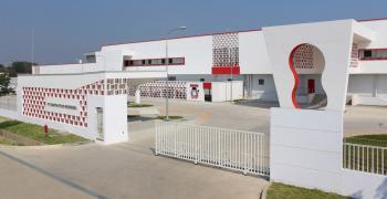 Loker Terbaru Tingkat SMP - SMA PT.Ceres Meiji Indotama