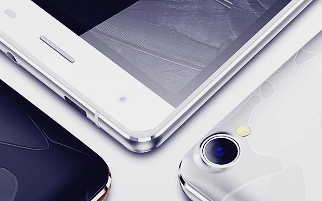 سعر و مواصفات هاتف Oukitel C5 Pro - مدونة الأهراس