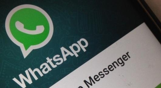 Para receber fotos e vídeos com denúncias, Secretaria de Segurança cria novo número de WhatsApp