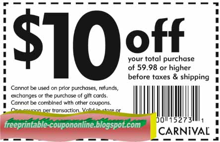 picture about Dunhams Coupons Printable titled Shoe carnival printable coupon codes sept 2018 / Candlescience