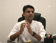 pilot-gehlot-to-contest-from-rajasthan-in-assembly-election