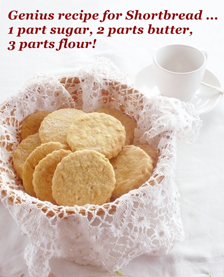 genius-shortbread-recipe