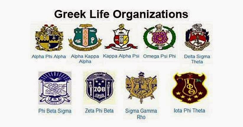 why fraternities and sororities are beneficial to universities essay