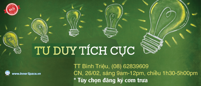 TU-DUY-TICH-CUC-KHOA-HOC-MOI-TRUNG-TAM-INNER-SPACE