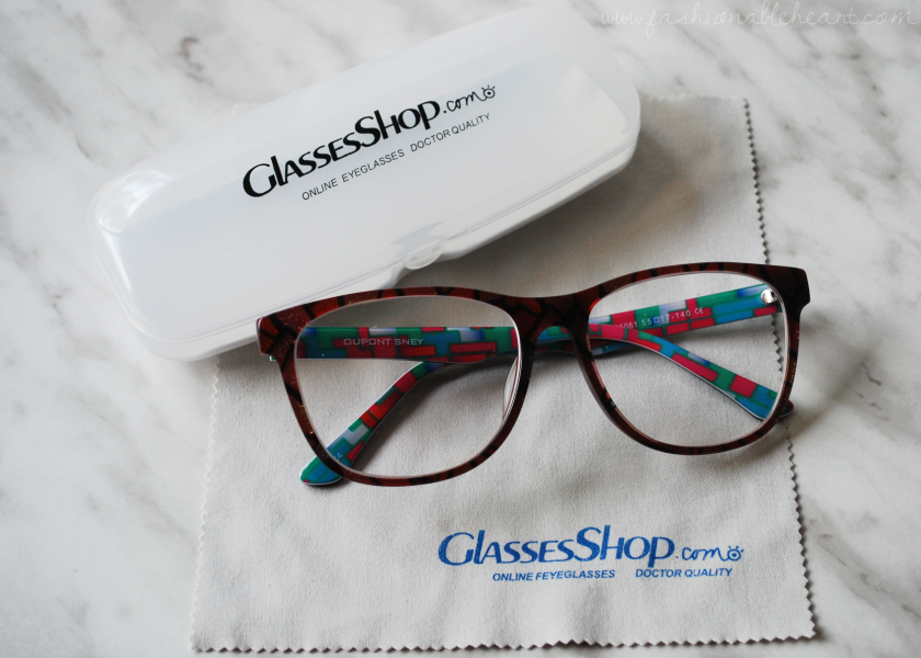 glasses, glassesshop, glassesshop.com, prescription, fbloggers, style