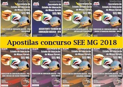 apostila-professor-de-educacao-basica-concurso-see-mg-