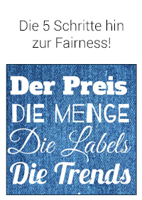 http://mami-made.blogspot.co.at/2015/05/tino-8-die-5-stufen-zur-fairness.html