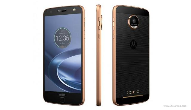 motorola-moto-z-force-smartphone