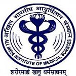 AIIMS Delhi Recruitment 2016