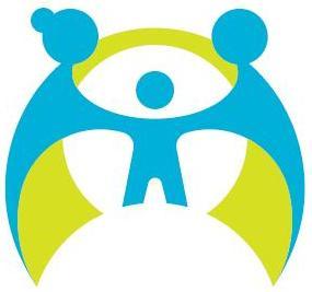 Penerimaan Calon Pegawai Non ASN Kementerian Pemberdayaan Perempuan dan Perlindungan Anak