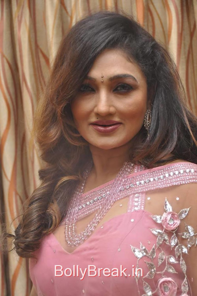 Ramya Sri Photo Gallery with no Watermarks