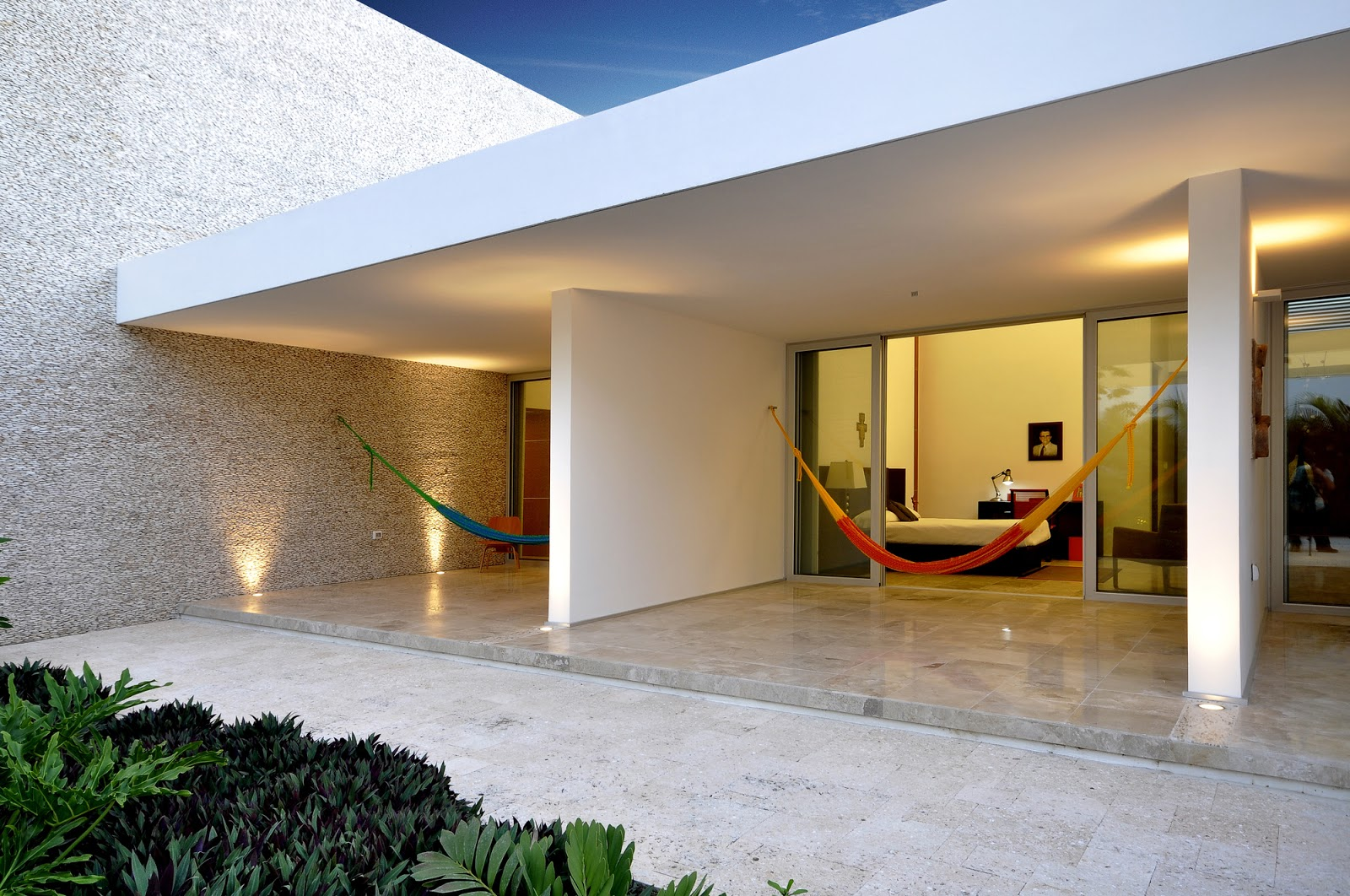 mẫu-biệt-thự-đẹp-Rajuela-21