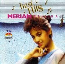 Download Kumpulan Lagu Merian Belina Full Album Mp3 Terpopuler