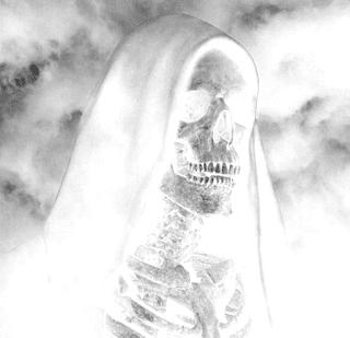 Mio ritocco di un'immagine tratta dal sito immagini.4ever.eu . Lo so che l'immagine di partenza è molto una resa da software grafico 3D fine anni Novanta, ma ha quel che di atlante anatomico digitale che tanto mi attizza!