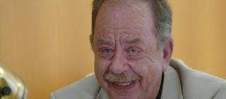 Συγκλονίζει ο Ηλίας Μαμαλάκης: «Ο γιατρός μου είχε δώσει μόνο 2 μέρες ζωής»