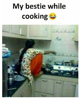 Indian Girls Images, Funny, funny Indian girls images, Indian girls funny photos