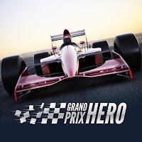 لعبة سباق سيارات جديدة 2020