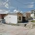 SAJ: Prefeitura anuncia retomada de obras de pavimentação na Rua Canto do Sol
