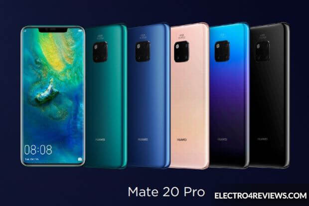huawei technologies, huawei y511,huawei china, huawei website, huawei y330, huawei official, huawei honor 4x, huawei india, huawei store, huawei logo, huawei mate, huawei phones, mate, honor play, honor, honor 6x, huawei honor 9